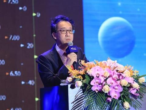 交银国际洪灏:房地产难再成为中国经济周期再次复苏的推动力