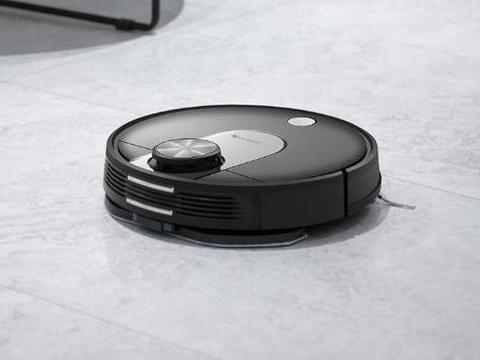 向家庭智能更进一步,浦桑尼克推全新升级M7 max扫地机器人