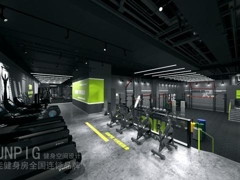光猪圈健身SSC运营管理培训为北京新晋加盟商经营赋能