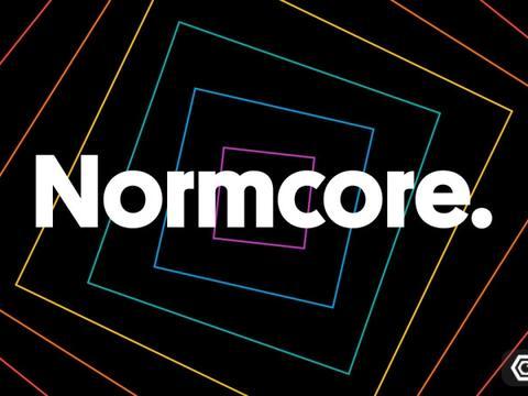 为AR/VR加入多人语音支持,Normcore Unity插件来袭