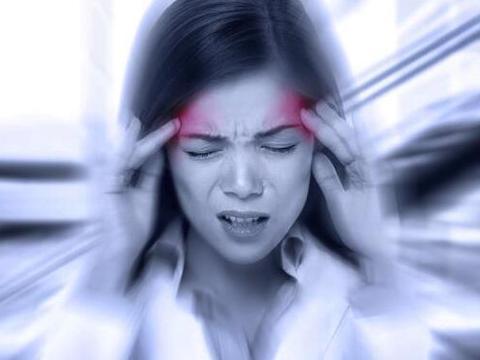 最新研究表明:应用手机放松程序可以帮助患者远离偏头痛
