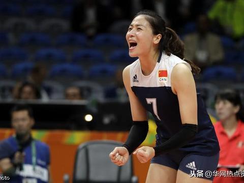 女排世界杯中国PK日本争5连胜?美巴对决?荷兰爆冷输塞尔维亚?
