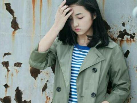 《唐人街探案3》在日本开拍,女主是个狠角色,票房有保证了