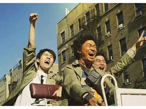 《唐人街探案3》定档2020春节,主角阵容曝光,网友:追定了
