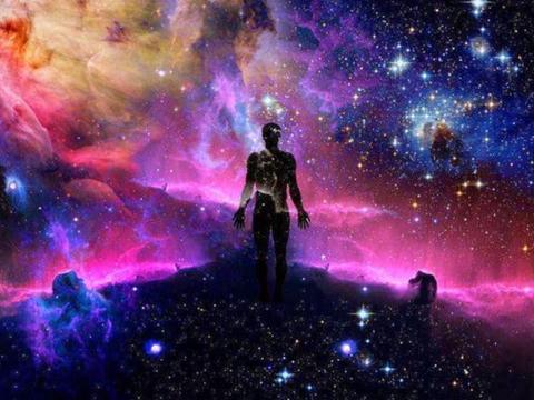6万年前的宇宙信号被破译,内容令人遗憾,他们曾向人类求救
