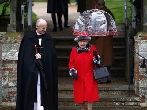"""菲利普亲王曾犹豫,结婚早上问堂姐:""""我到底是勇敢还是愚蠢?"""""""