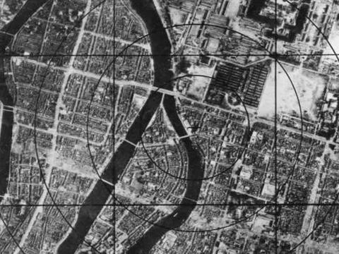 切尔诺贝利核泄漏百年不可住人,为何广岛短短几十年能正常住人?