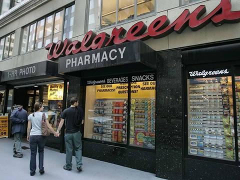美国12000家零售业实体门店关门,美机构:没完,明年还会继续