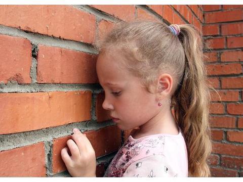 """妈妈:""""为啥孩子3岁只会咿呀呀?""""专家解答:当心语言发育迟缓"""