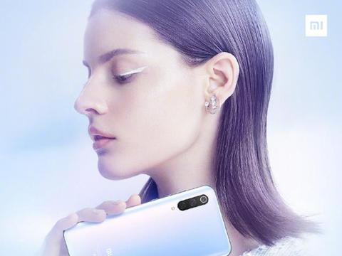 高通855Plus+三重快充+HD马达+5G:小米9Pro手机越来越具看点