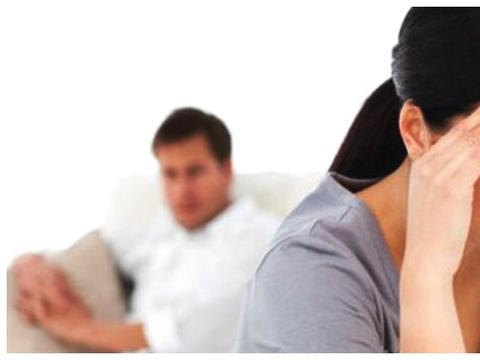 """一位卵巢早衰患者的来信:两年取卵9次,一次移植迎来好""""孕"""""""