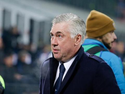 斯托伊奇科夫称安帅带领的那不勒斯没上限,他们有实力赢意甲