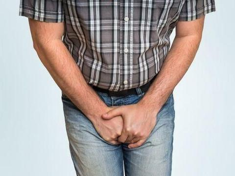 前列腺疾病如何治疗,使用中药可以吗?需要怎么做