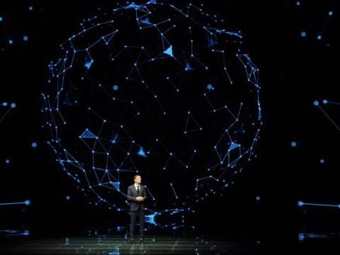 传来喜讯!华为海思8K芯片亮相,日韩芯片巨头企业将迎来挑战