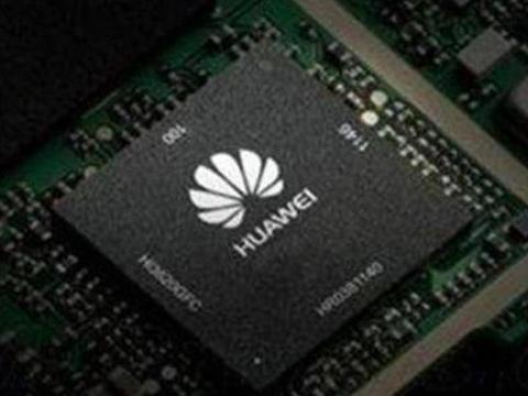中国芯整体落后,但这三家中国公司的芯片,全球份额第一