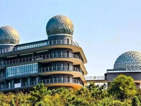 作为国内重点大学,中山大学和南京大学哪所高校实力更强?
