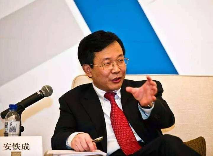 SKI将为法拉利PHEV供电池;安铁成调任中汽中心董事长