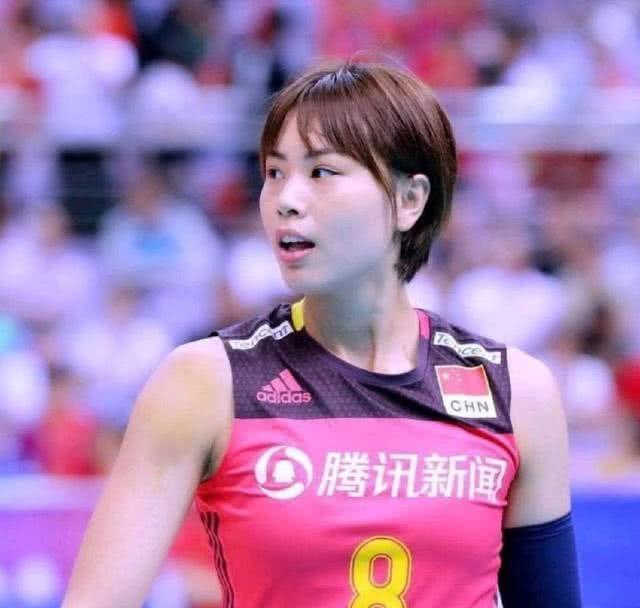 中国女排战日本14人名单,郑益昕曾春蕾回归有深意,用绝技揍日本