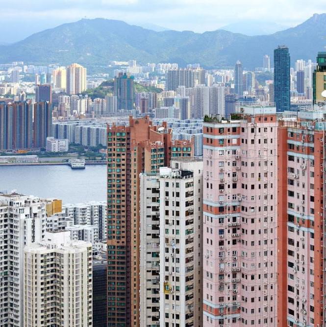 卖车远不如卖房:江淮汽车刚卖了公寓 市值立马大涨