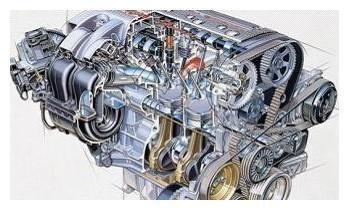 国产车发动机技术哪家强?广汽传祺顶呱呱