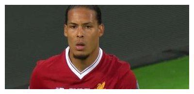 0-2!欧冠冠军漏洞彻底暴露,利物浦三大缺陷让输球成为必然