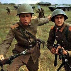 越南遭到30多万军队进攻,1979年,盟友苏联有什么反应?
