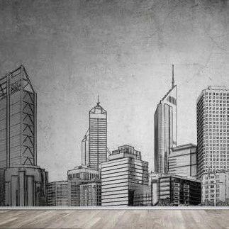房地产行业专题:2019年中国房地产销售形势观察