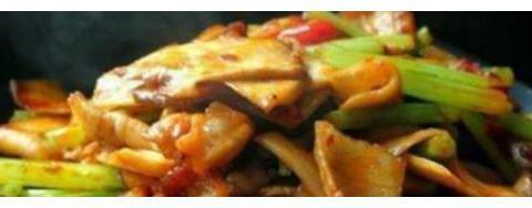 简单美味的几道家常菜,好吃的流口水,简单易做,香到多吃碗米饭