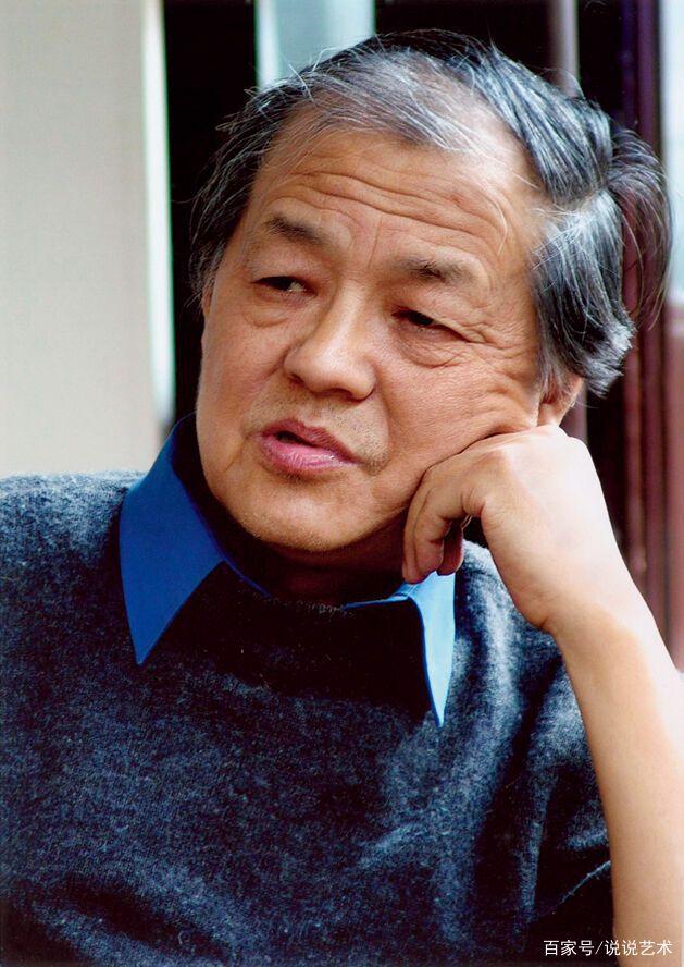 当代山水画家刘懋善,以姑苏城之美,让水乡画成为山水画一大门类