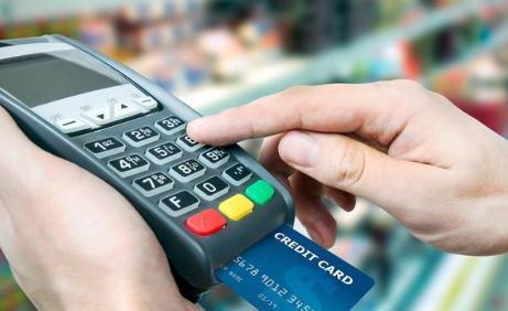 信用卡账单日和还款日有什么区别?