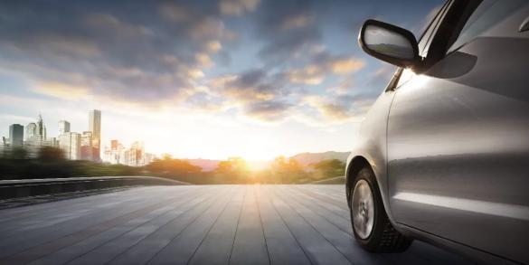 """燃油车和新能源汽车报废标准出炉,你开的车有""""危险""""吗?"""