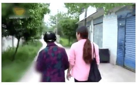 3个女儿不仅不赡养老人,还将母亲告上法庭,抢夺80万拆迁款!