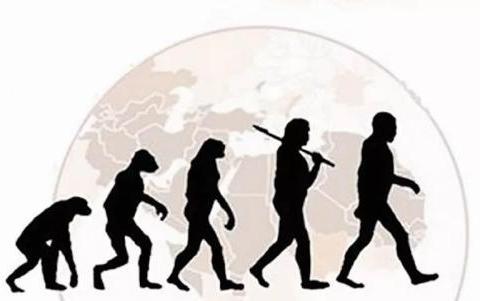 人类进化走到尽头了?科学家电脑模拟,发现人类未来更可怕
