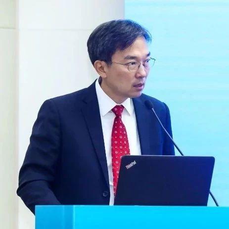 观点丨世界银行韩国局首席代表苏薰燮:中国亟待提高全要素生产率