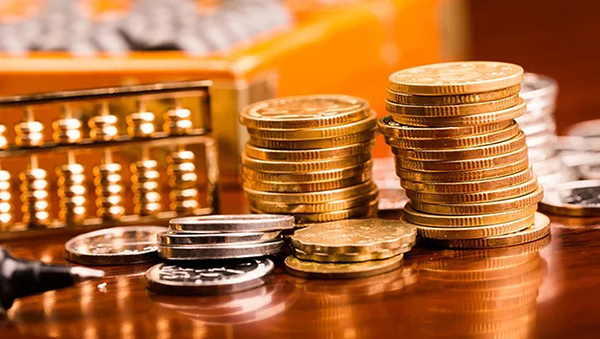 财政部副部长:预计今年减税降费规模超过2万亿元