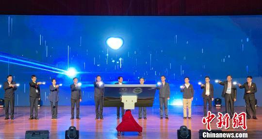 http://www.zgqhl.cn/kejizhishi/21597.html