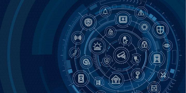 中国移动6G研讨会:迎接数字孪生 网络可传递触觉且无需人工维护