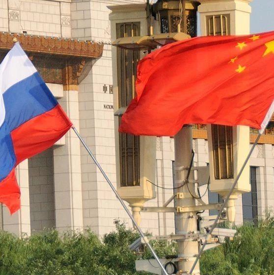 国研视点丨新时代中俄经贸合作互惠互利、前景广阔