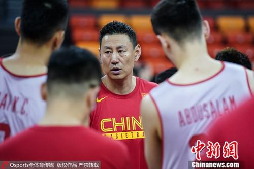 http://www.hljold.org.cn/shehuiwanxiang/250248.html