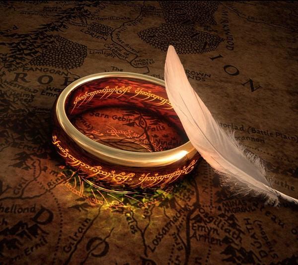 亚马逊版《指环王》将于新西兰开拍 成本超10亿美元