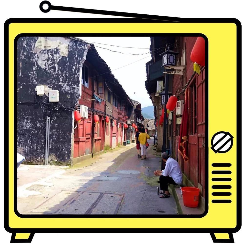 读懂宁波,从这些老街深巷开始…...