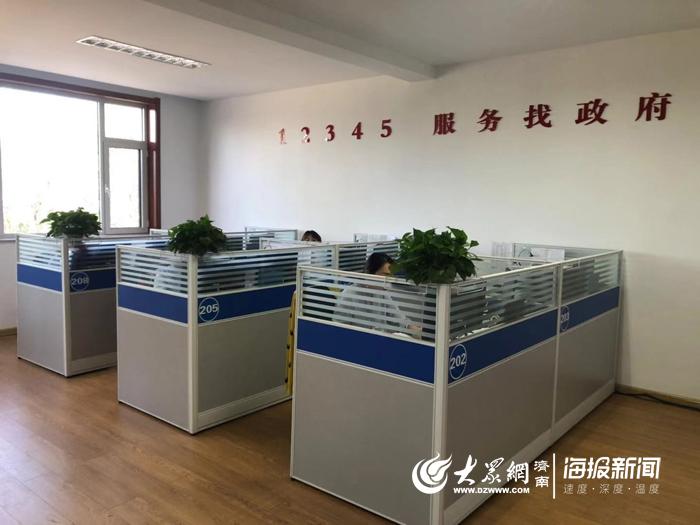 """莱芜12345市民服务热线:服务""""温度""""有增无减 回应诉求必有""""佳音"""""""