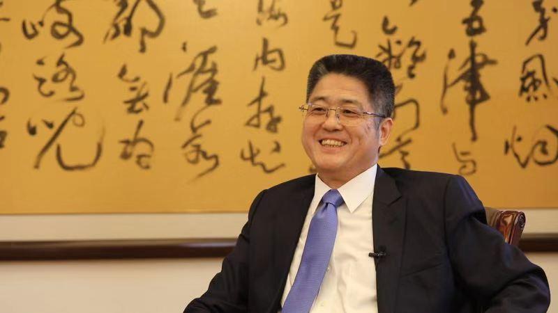 http://www.hljold.org.cn/shehuiwanxiang/250377.html