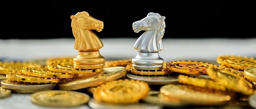 索罗斯的四大经典之战,这些年,港币英镑是如何被做空的?