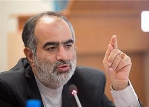 伊朗总统参谋阿什纳