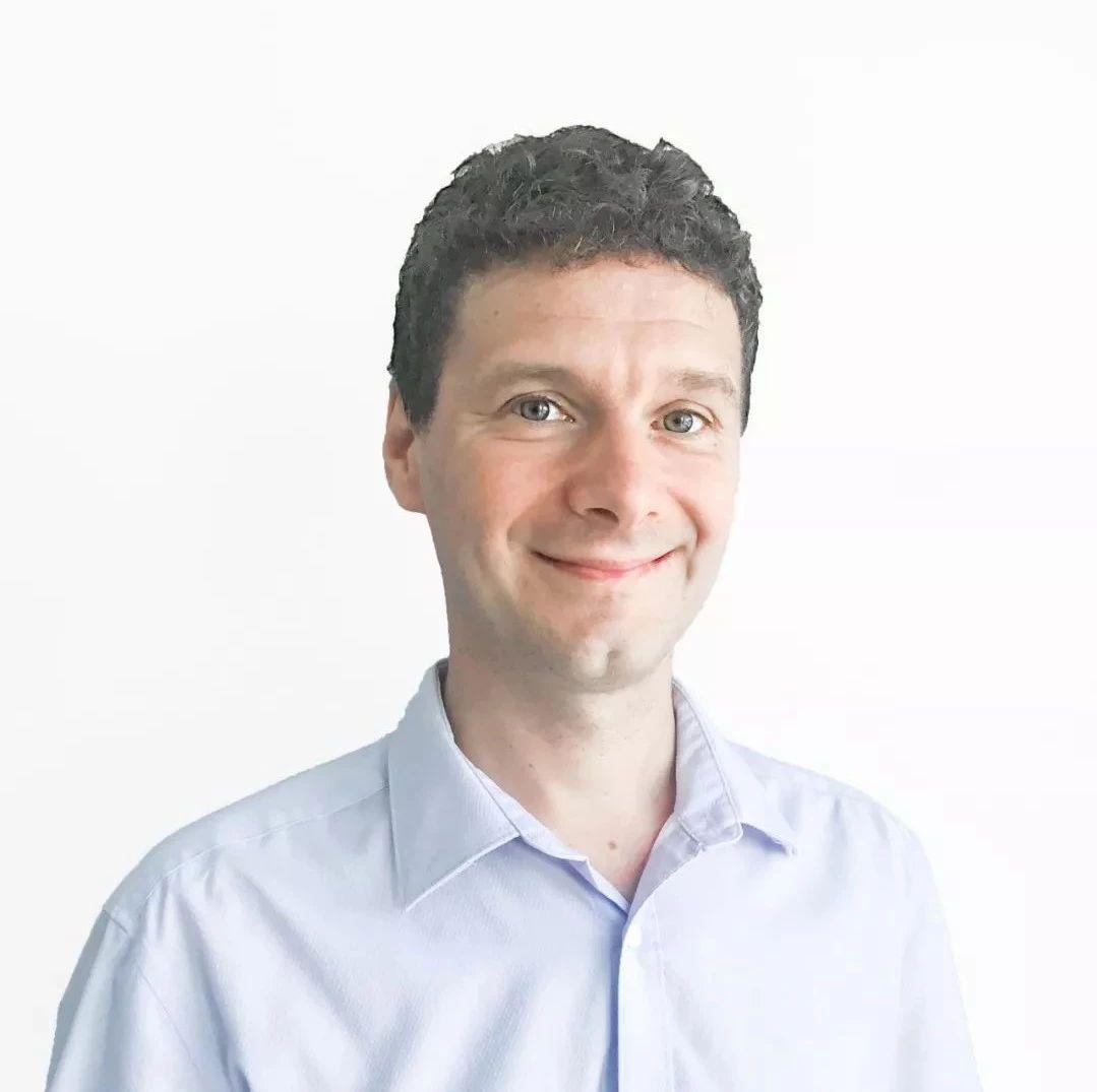 澎思科技资深算法研究员罗伯特:有限算力资源下的深度学习与人脸识别