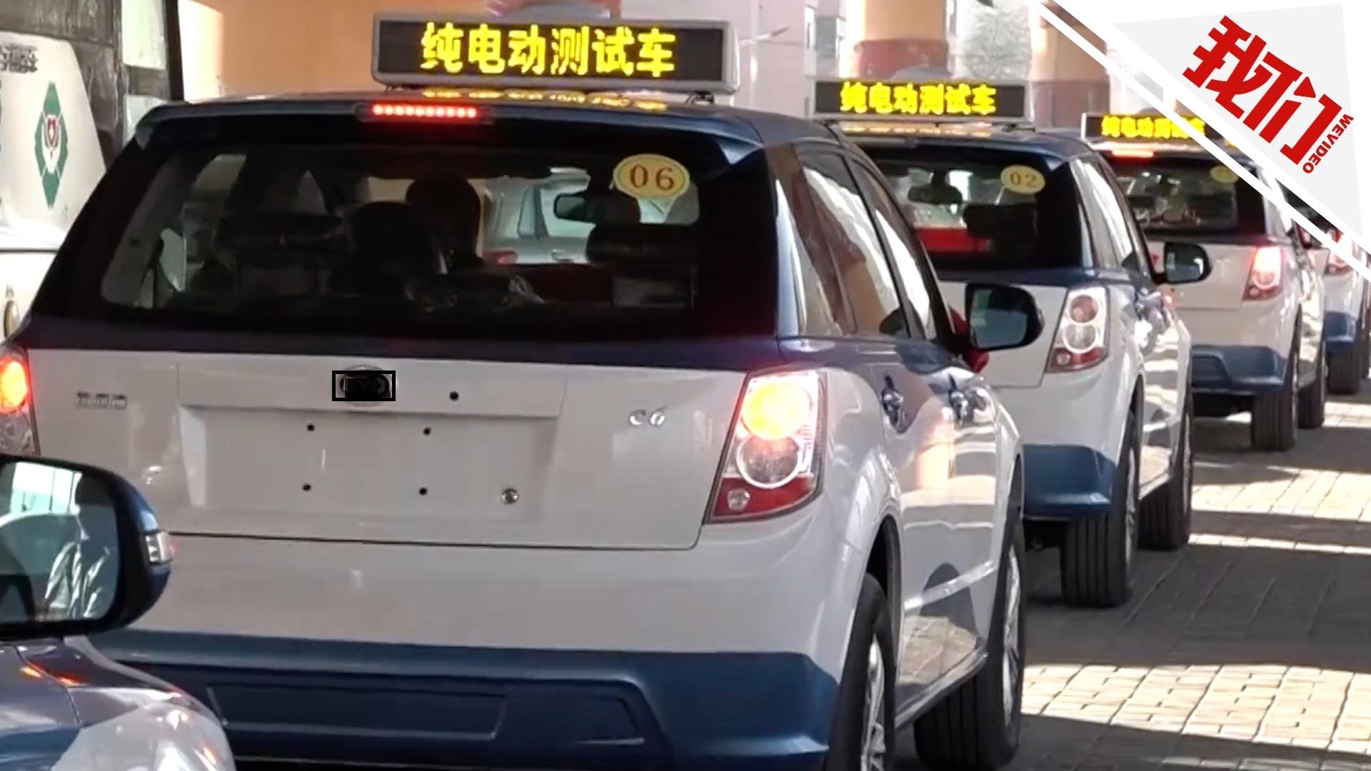 http://www.jienengcc.cn/dianlidianwang/129851.html