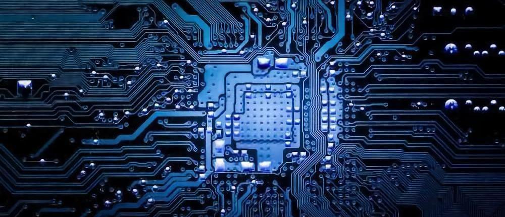 海思发布首款AVS3芯片,AVS3进入产业化初始阶段