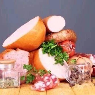 赣州公布一批食品抽检结果 这些食品可以放心买