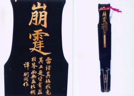 http://www.awantari.com/hunanxinwen/61842.html